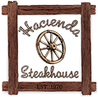 Hacienda Steakhouse