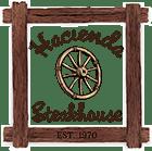 Hacienda Steakhouse
